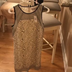 New with tags Loft Dress size 4